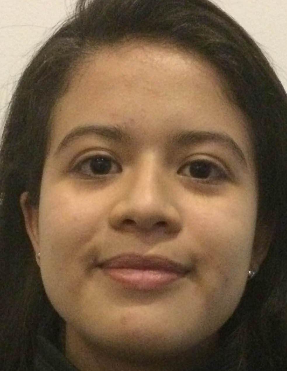 Ana Carolina <b>Olivera Lopez</b> - 1411639124364_aU